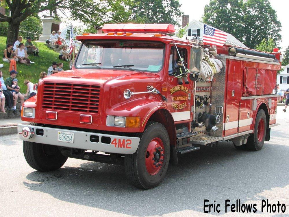 Bennington, NH 4 Engine 2 (1998 International)_314079405_o.jpg