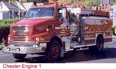 Chester VT, 55 Engine 2_299741837_o.jpg