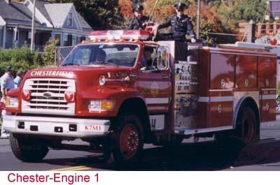 Chester NH, 7 Engine 1_299744070_o.jpg