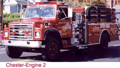 Chesterfield NH, 6 Engine 2_299744089_o.jpg