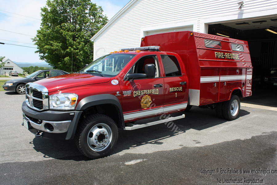 Chesterfield_6Rescue1-new_5838654871_o.jpg