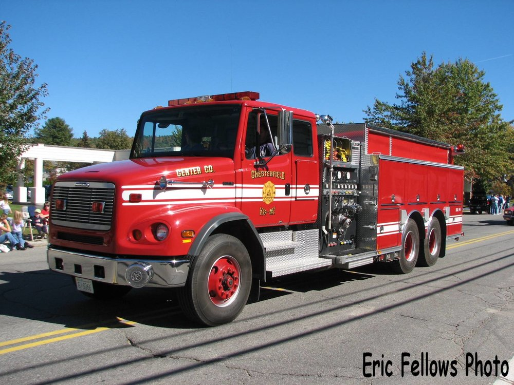 Chesterfield, NH 6 Engine 1 (2002 Freighliner FL 112 Central_313992688_o.jpg