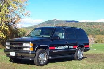 Claremont NH, 56 Car 1_299745738_o.jpg