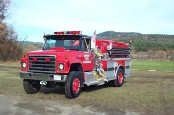 Claremont NH, 56 Engine 2_299745777_o.jpg