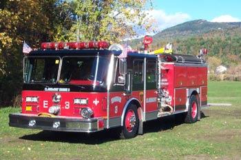 Claremont NH, 56 Engine 3_299745826_o.jpg