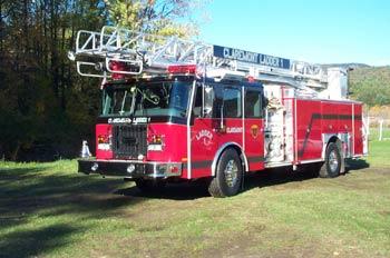 Claremont NH, 56 Ladder 1_299745872_o.jpg