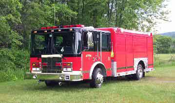 Claremont NH, 56 Rescue 1_299745757_o.jpg