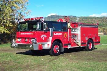 Claremont NH, Former 56 Engine 4_299745861_o.jpg