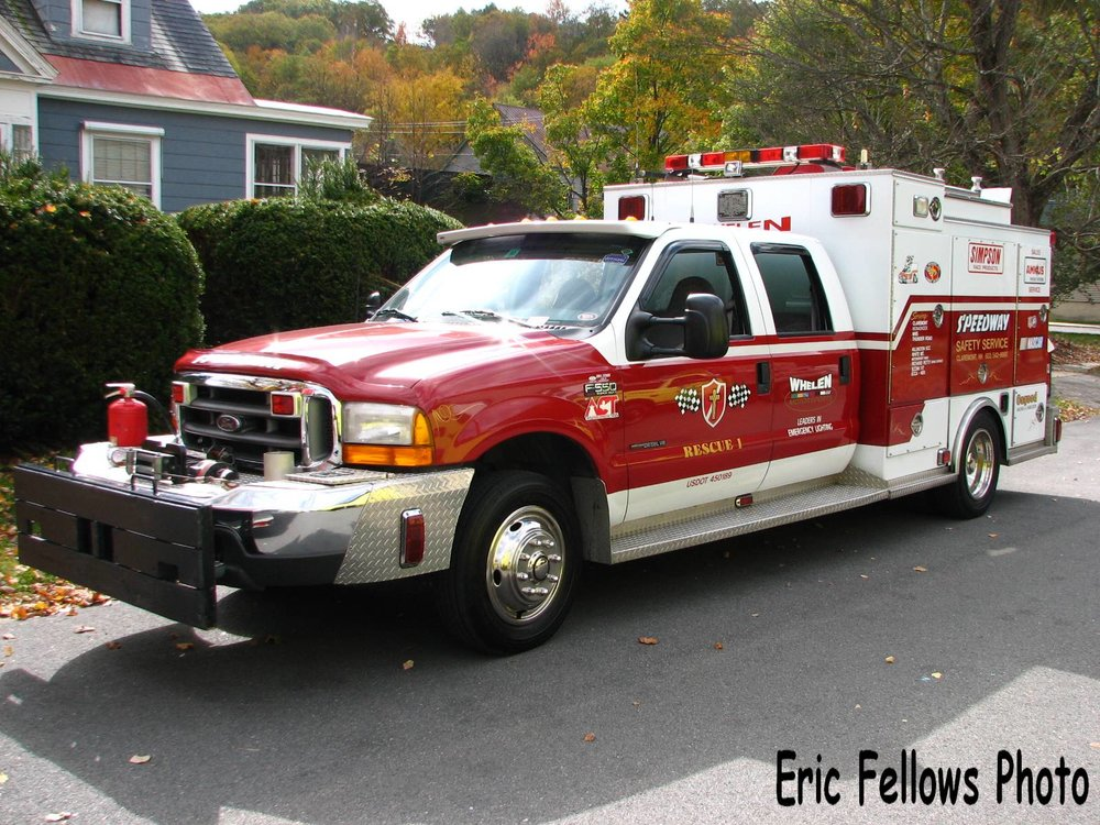 Claremont Speedway, NH Rescue 1 (2001 Ford F-550 Osgood)_313996976_o.jpg
