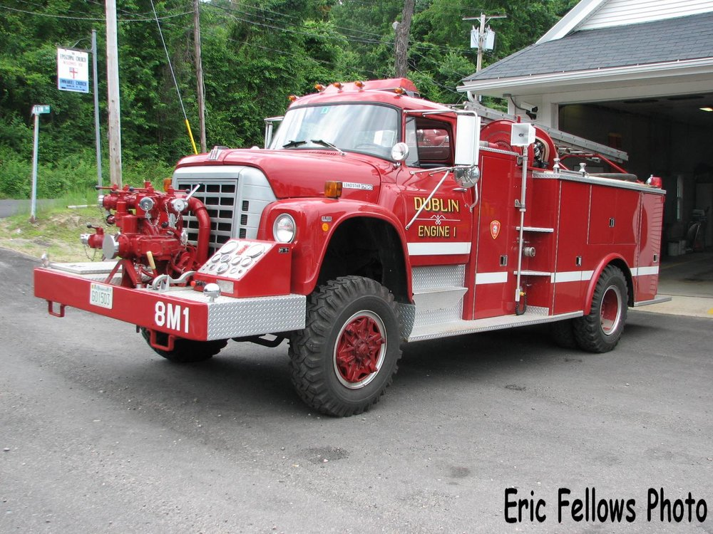 Dublin, NH 8 Engine 1 (1978 International Loadstar 1700 Champion)_313999102_o.jpg