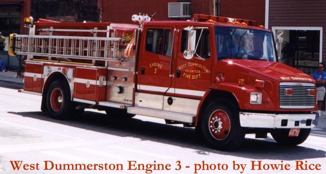 West Dummerston VT, 9 Engine 3_299749210_o.jpg