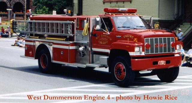 West Dummerston VT, 9 Engine 4_299749061_o.jpg