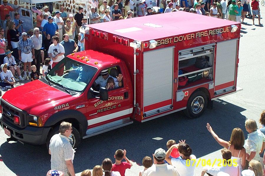 East Dover VT, 48 Rescue 4_299750203_o.jpg