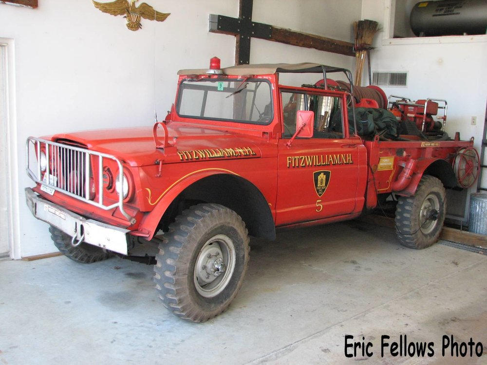 Fitzwilliam, NH 10 Brush 1 (1969 Willys Jeep)_314012384_o.jpg