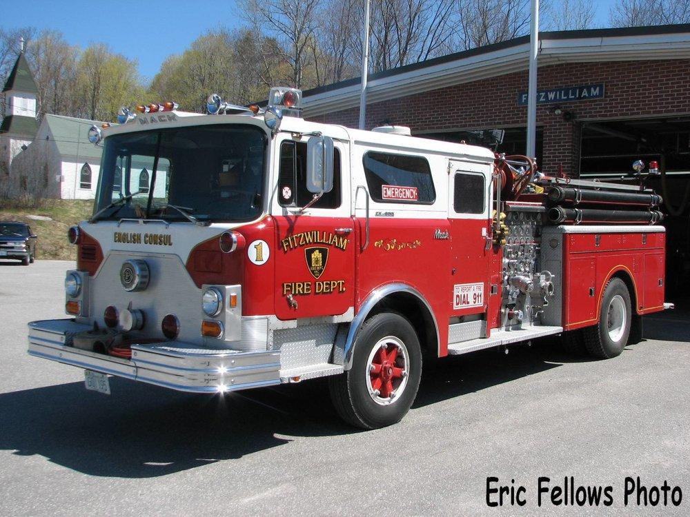 Fitzwilliam, NH 10 Engine 1 (1973 Mack CF600)_314012336_o.jpg
