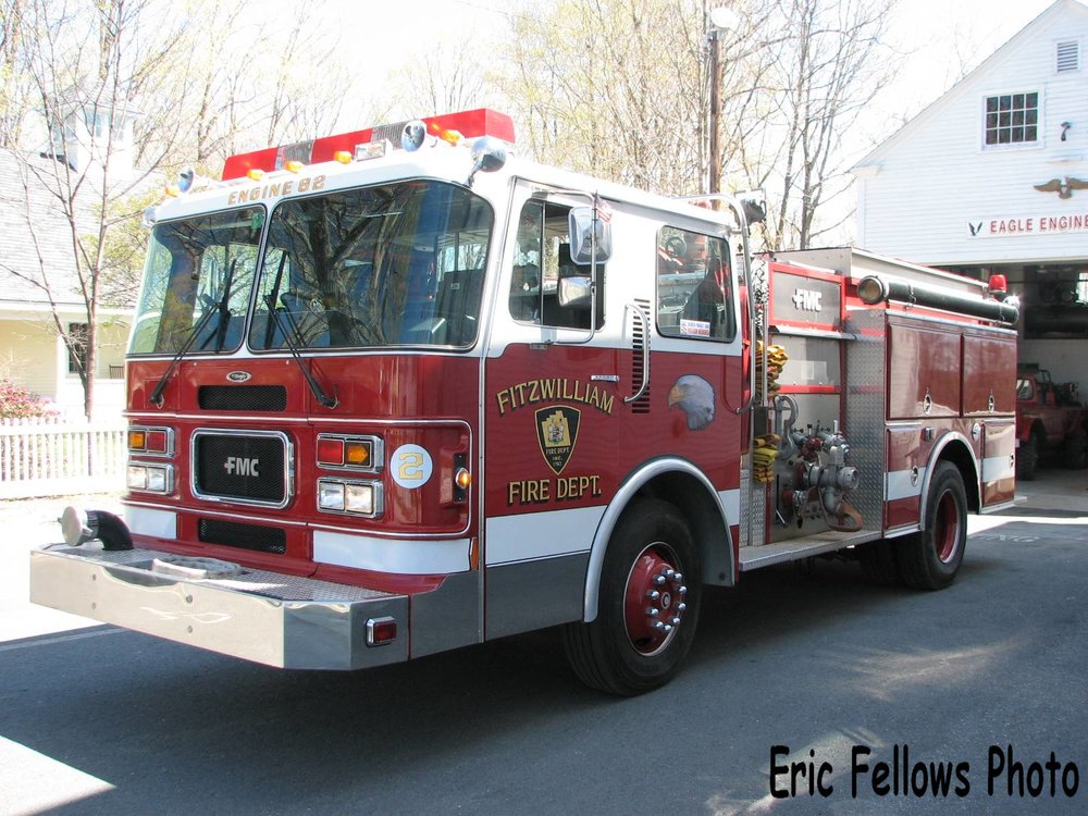 Fitzwilliam, NH 10 Engine 2 (1987 FMC Spartan EJ Murphy)_314012357_o.jpg