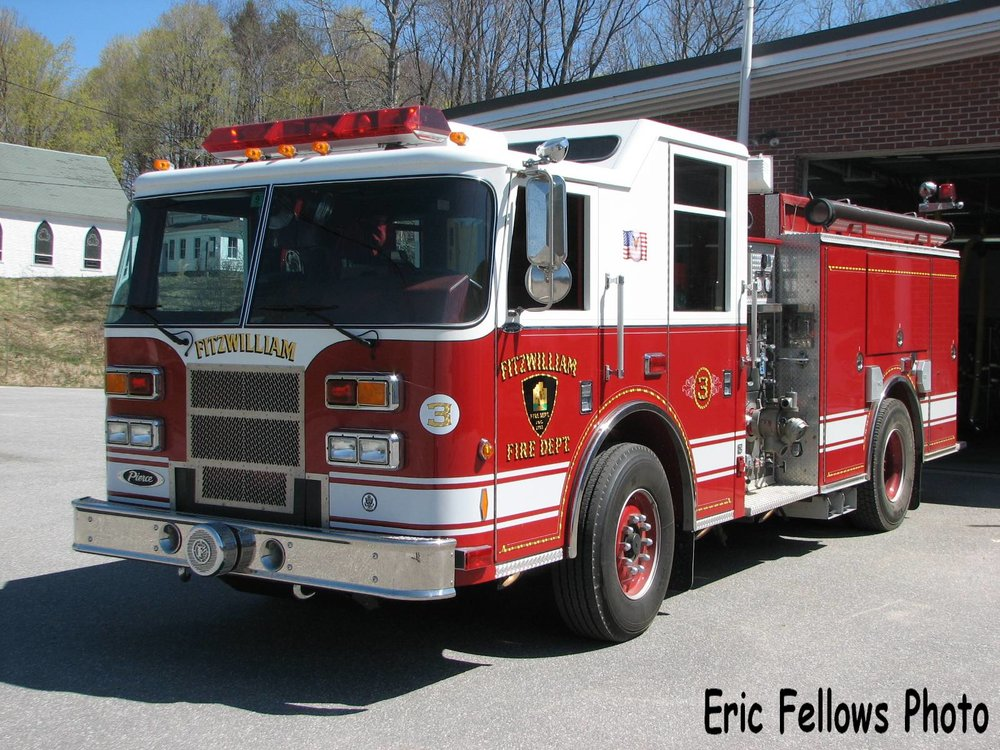 Fitzwilliam, NH 10 Engine 3 (2003 Pierce Contender)_314012313_o.jpg