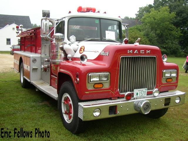 Fitzwilliam, NH Former 10 Engine 3 (1970 Mack R)_314012390_o.jpg