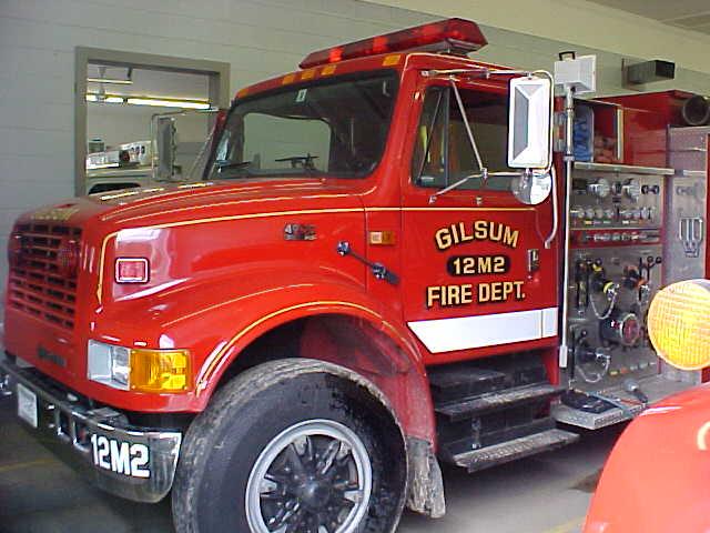 Gilsum NH,  12 Engine 2_299756763_o.jpg