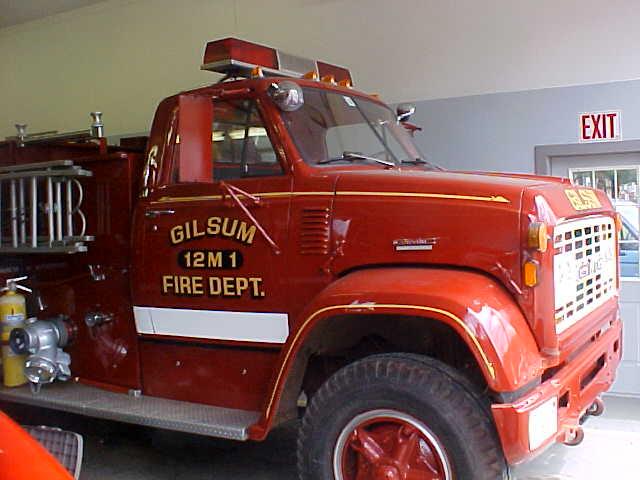 Gilsum NH, 12 Engine 1_299756747_o.jpg