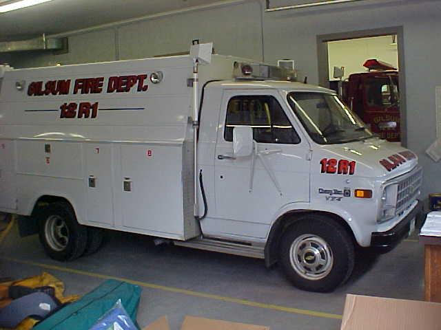 Gilsum NH, 12 Rescue 1_299756735_o.jpg