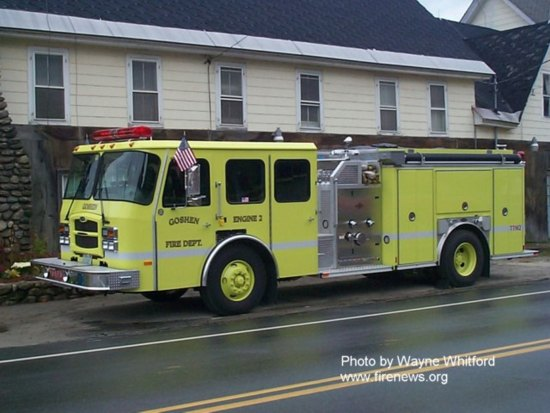 Goshen NH Engine 2_314269402_o.jpg