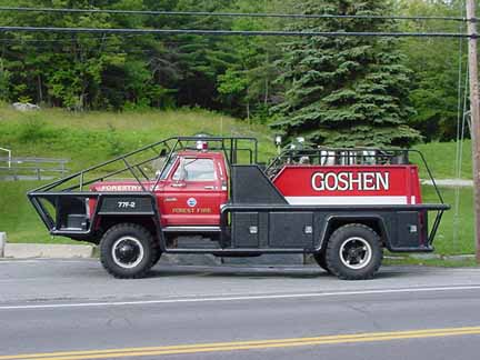 Goshen NH, 77 Brush 1_299757709_o.jpg