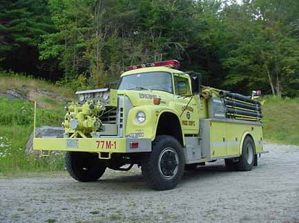 Goshen NH, 77 Engine 1_299757623_o.jpg