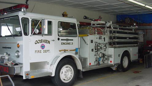 Goshen NH, former 77 Engine 3_299757640_o.jpg