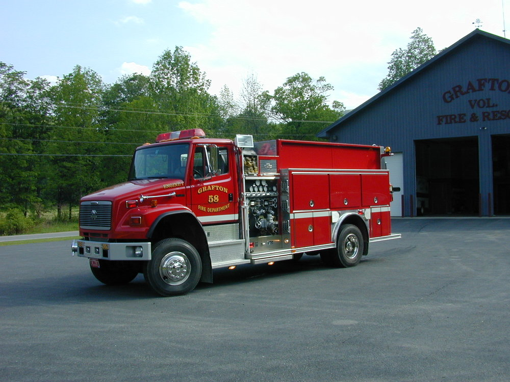 Grafton VT, 58 Engine 1_299765443_o.jpg