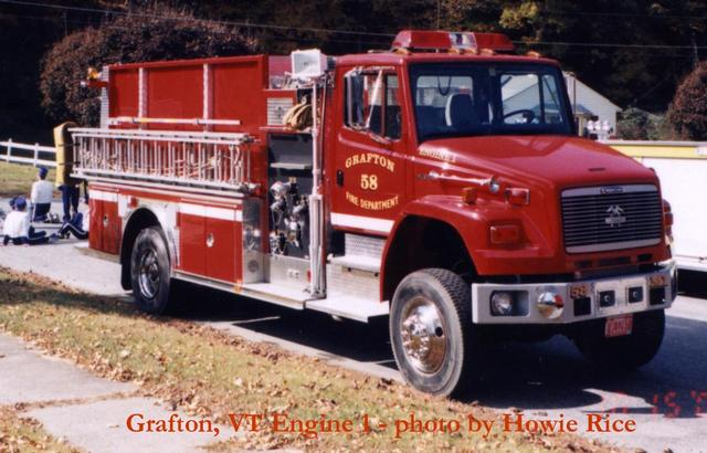Grafton VT, former 58 Engine 1_299765062_o.jpg