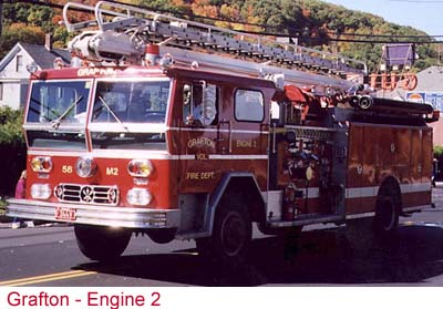 Grafton VT, former 58 Ladder 1_299765084_o.jpg