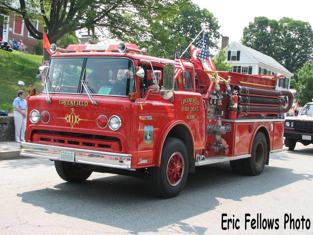 Greenfield, NH 13 Engine 1 (1976 Ford Farrar)_314018708_o.jpg