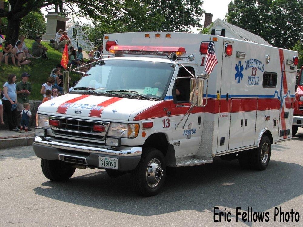 Greenfield, NH 13 Rescue 1_314018740_o.jpg