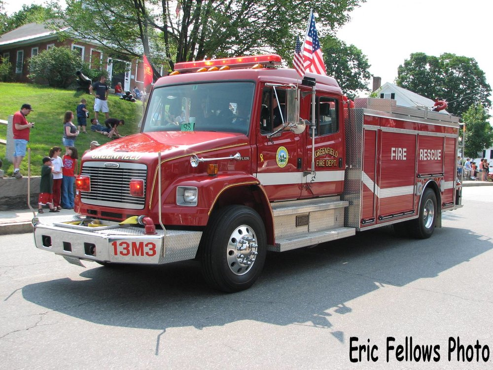 Greenfield, NH 13 Engine 3 (2001 Freightliner)_314018717_o.jpg