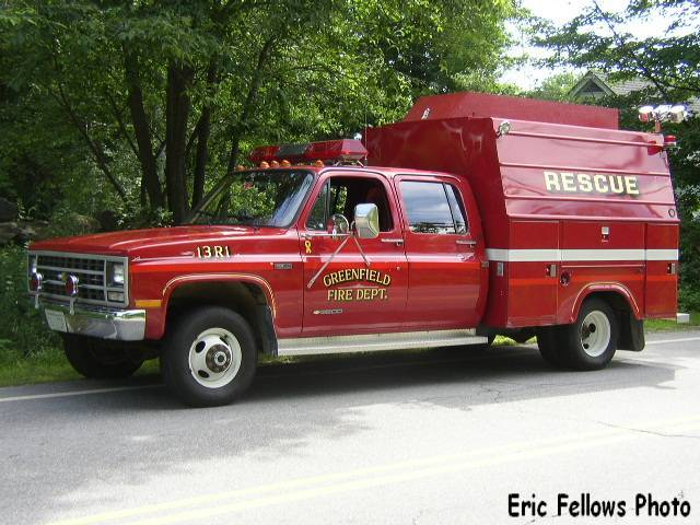 Greenfield, NH former 13 Rescue 1 (1988 Chevy)_314018746_o.jpg