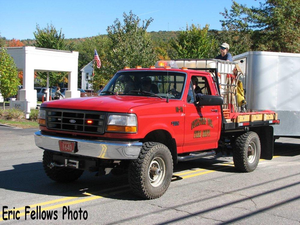 Guilford, VT 90 Brush 1 (1990 Ford F-350)_314023218_o.jpg