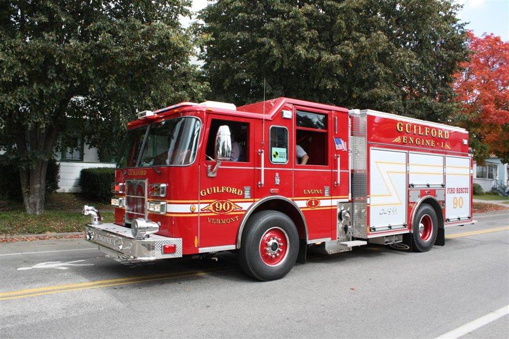 Guilford, VT 90 Engine 1 (08 Pierce Contender PUC)_3094964117_o.jpg