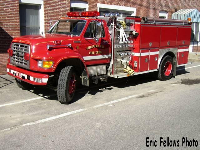 Guilford, VT 90 Engine 3 (1995 Ford E-One)_314023233_o.jpg