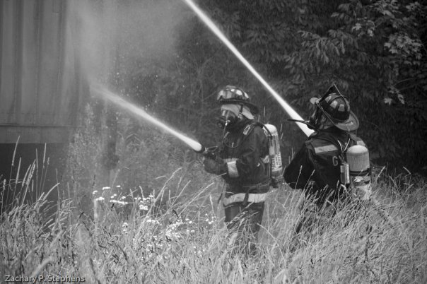 Trailer fire higley_3834236284_o.jpg