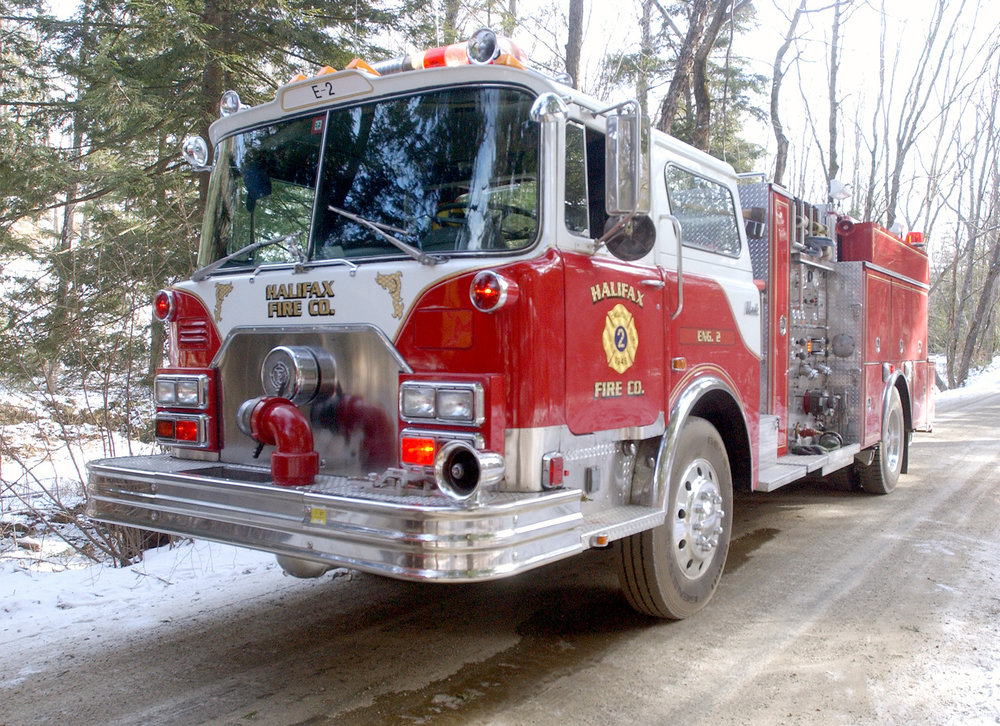 Halifax Vt, 91 Engine 2_373231540_o.jpg