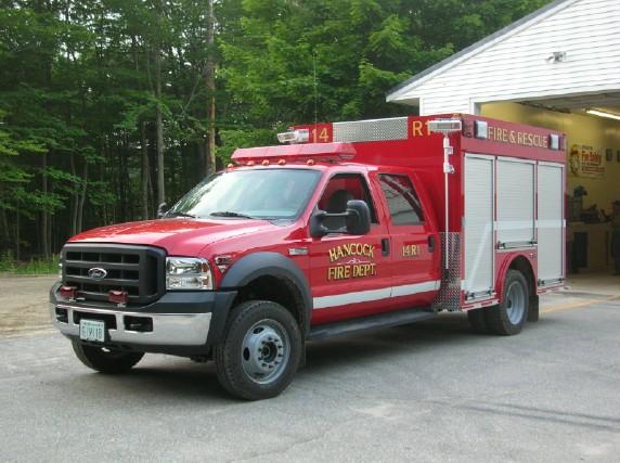 Hancock NH, 14 Rescue 1_299771185_o.jpg