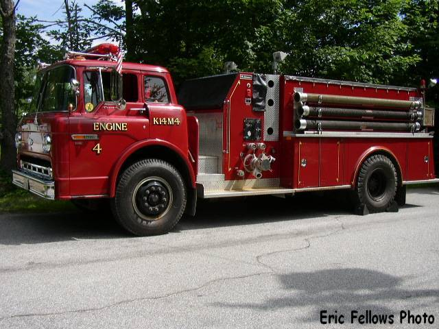 Hancock, NH 14 Engine 4 (1986 Ford Maynard)_314023773_o.jpg
