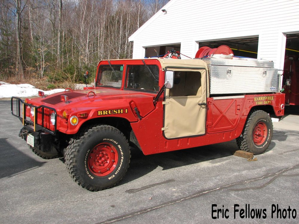 Harrisville, NH 15 Brush 1 (1988 Humvee Valley)_314024514_o.jpg