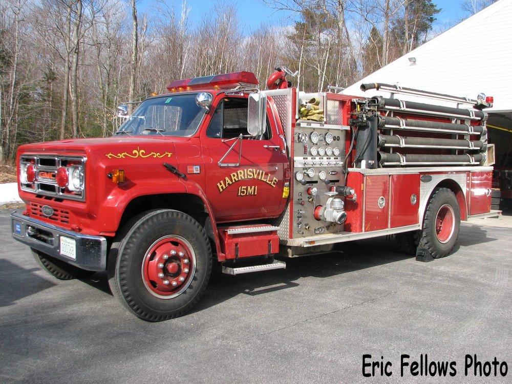Harrisville, NH 15 Engine 1 (1988 GMC E-One)_314024536_o.jpg