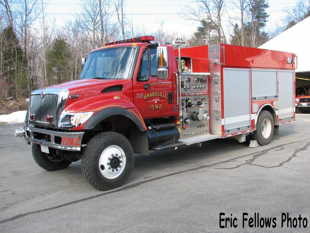 Harrisville, NH 15 Engine 2 (2004 International 7400 Valley)_314024551_o.jpg