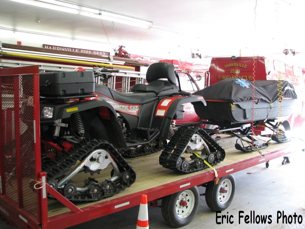 Harrisville, NH 15 OHRV (2004 Arctic Cat with Sled)_314024559_o.jpg