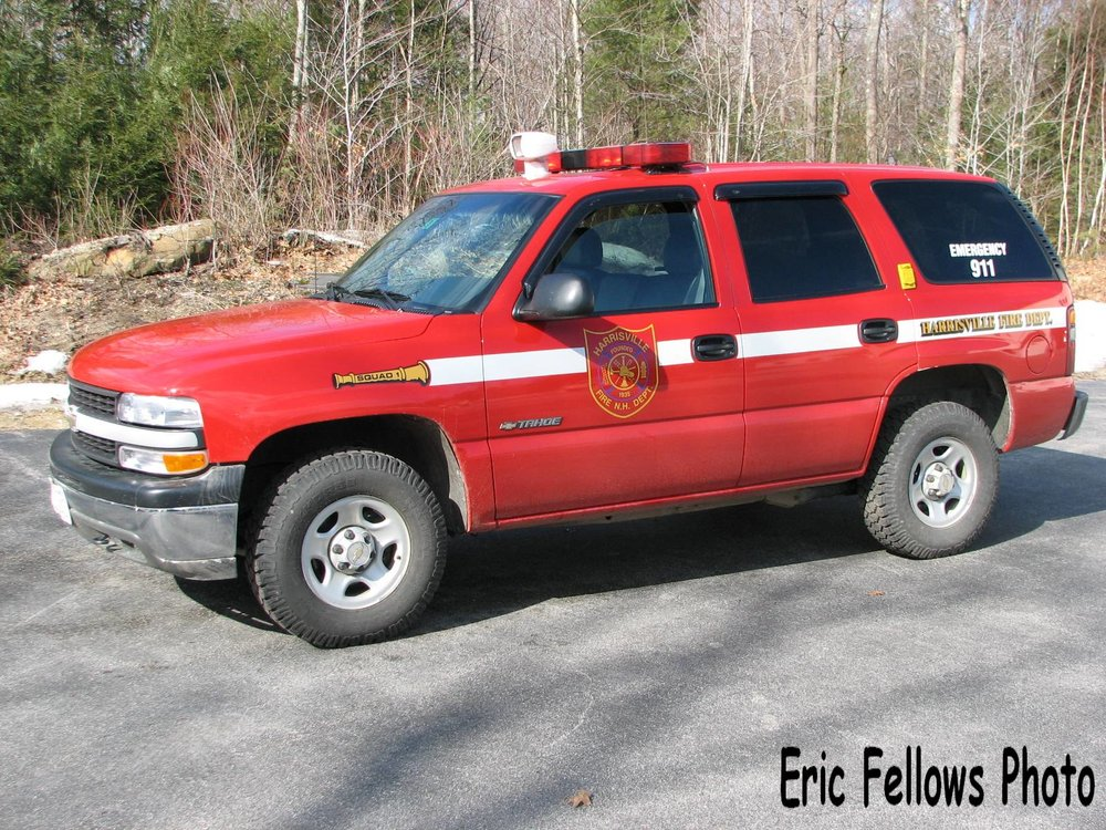 Harrisville, NH 15 Squad 1 (2000 Chevy Tahoe)_314024581_o.jpg