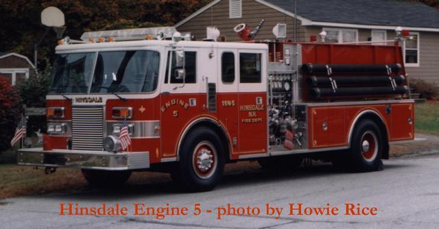 Hinsdale NH, 18 Engine 5_299772896_o.jpg