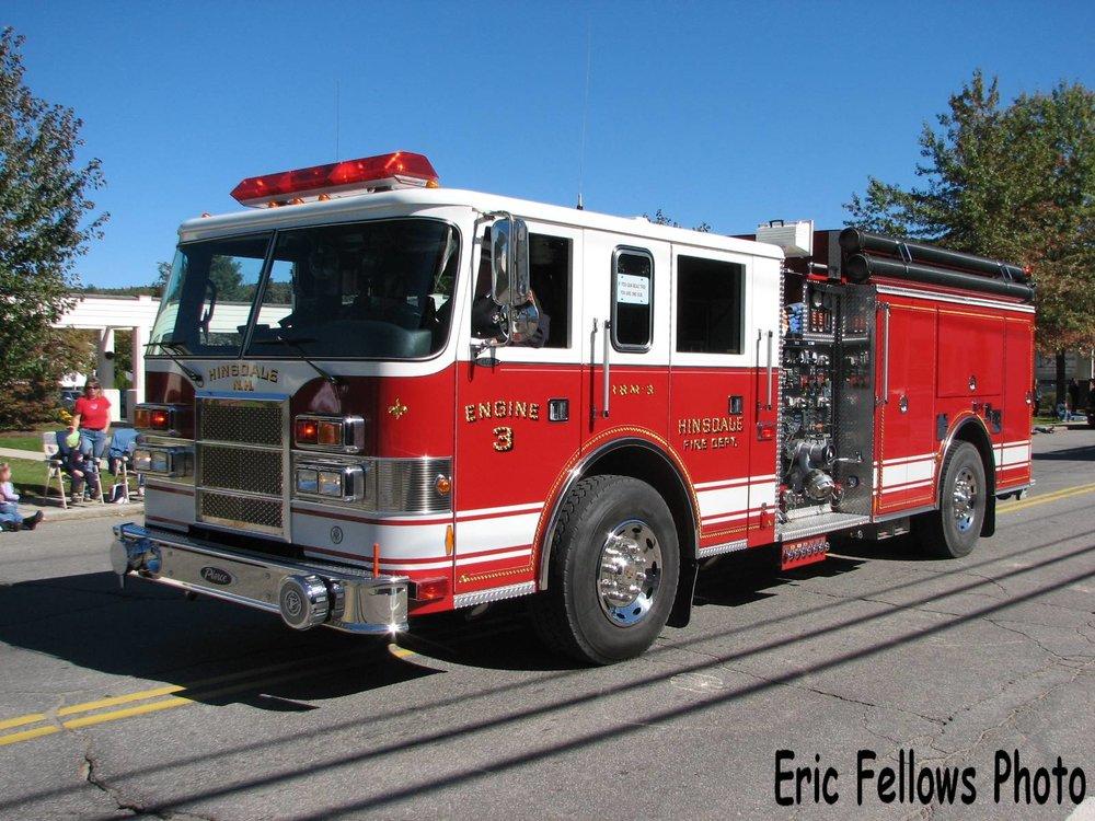 Hinsdale, NH 18 Engine 3 (2000 Pierce Dash)_314024951_o.jpg